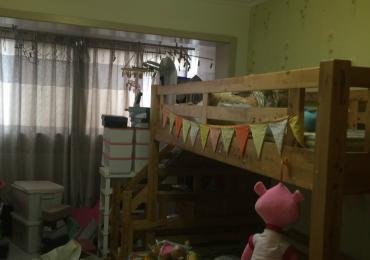 【整租】新华七村2室2厅