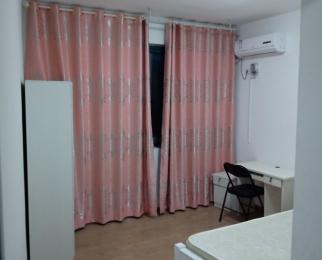 荷田相禹3室2厅2卫20平米合租精装