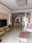 《融汇锦江精装两房、电梯小高层》 设施齐全+拎包入住+双学区