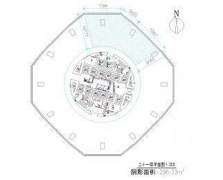 南京中心新百招商200至1700平 无 费 用 新街口双地铁超5A楼