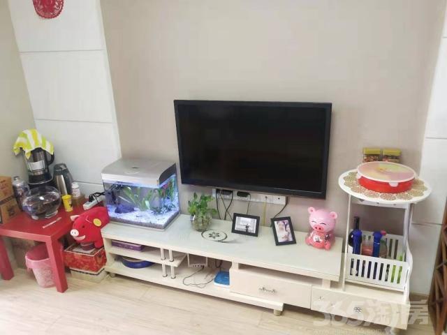 急急急恐龙园香树湾云景江阴产权8楼精装修满五唯一紧急抛售