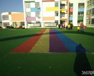 芜湖 幼儿园 整体出租 非普惠园