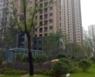 淮矿东方蓝海 绝版地段环境优美前无遮挡单价1.5万1平