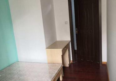 【合租】小行路15号3室1厅