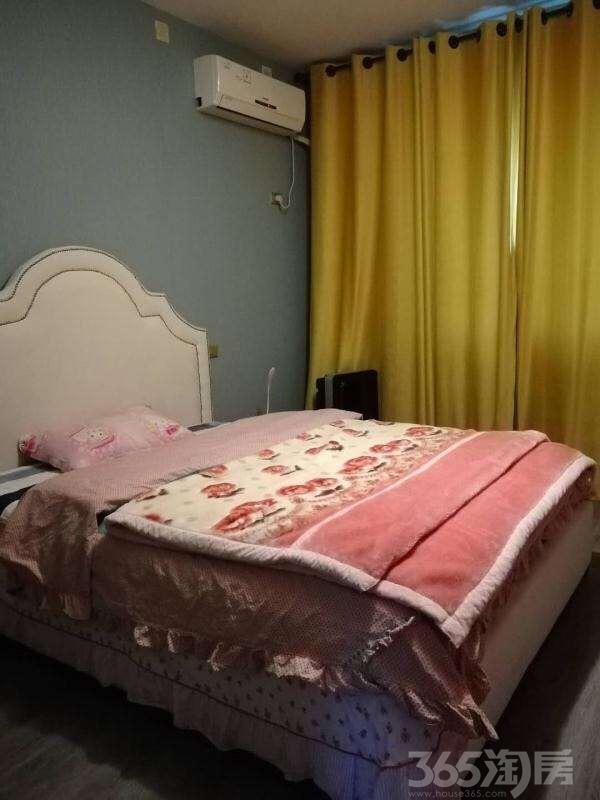 邮电新村2室2厅1卫100�O1998年产权房精装