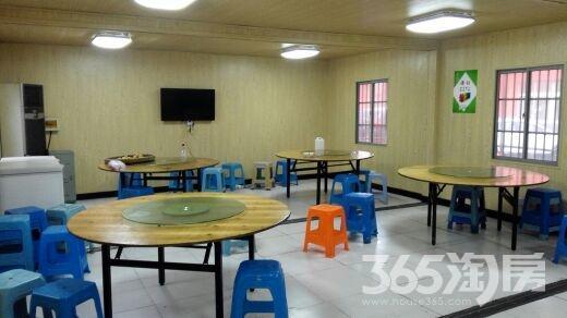 五台村10室1厅10卫500平米整租中装