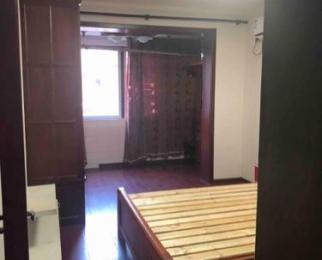 迈皋桥老街1室1厅1卫40平米整租精装