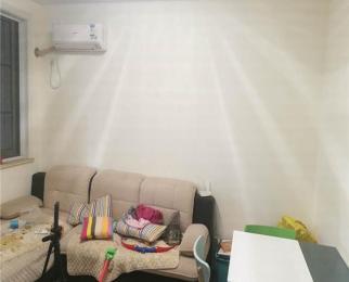 民佳园 树人学区 陪读好房 精品装修 拎包入住 家电全新