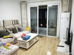 板桥 金地自在城 精装好房 设施齐全 拎包入住