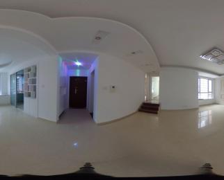 阿卡碧水湾 黄金1楼 精装修 新城实验学区房 房型方正 采光好