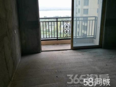 万达悦府三室两厅两卫 便宜出租 看房方便