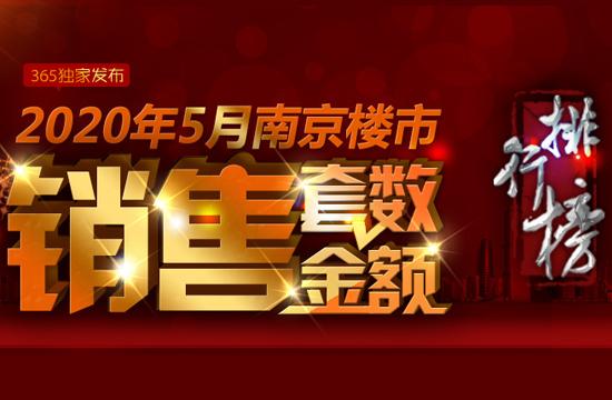 热榜:仙林湖碾压河西南、上秦淮?这些改善盘被买房人盯上!