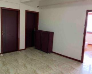 新盛花苑3室2厅2卫25平米合租精装