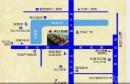 和县滨江名都3室2厅1卫122.00�O2015年产权房毛坯