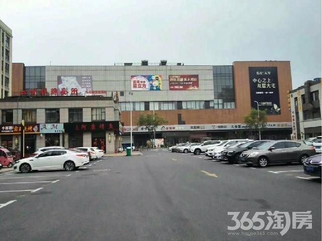 伟星星悦广场一拖二带拐角商铺,166平米 只卖230万