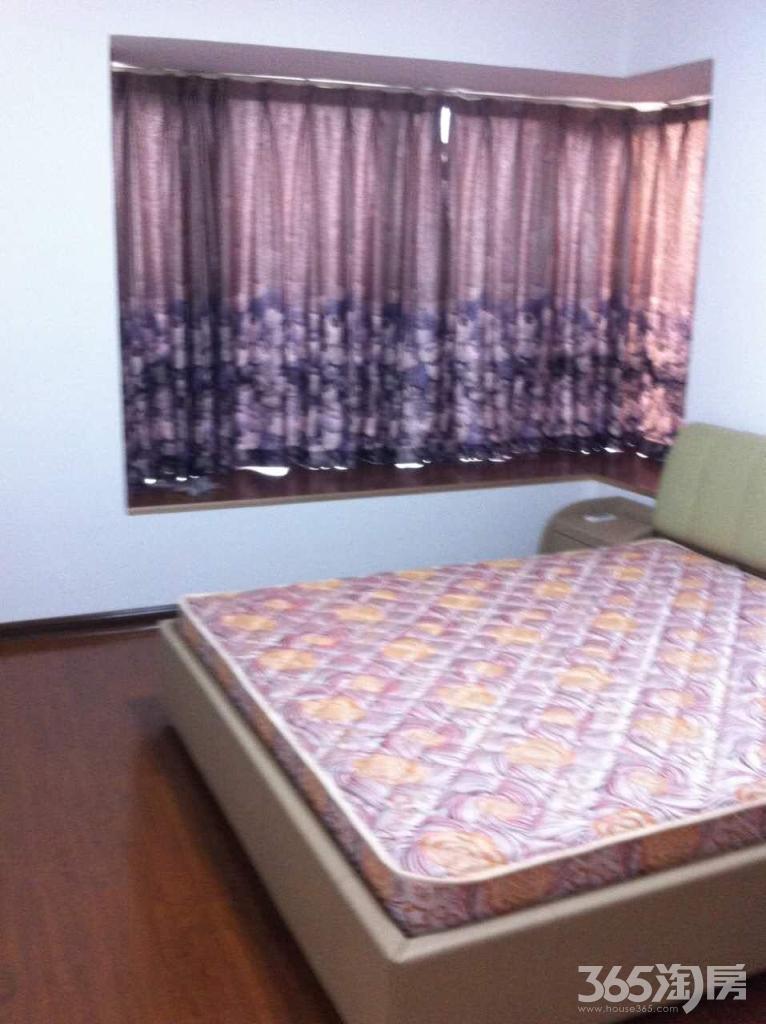 【365自营房源】柏庄丽城3室精装修,楼层好诚心出售!
