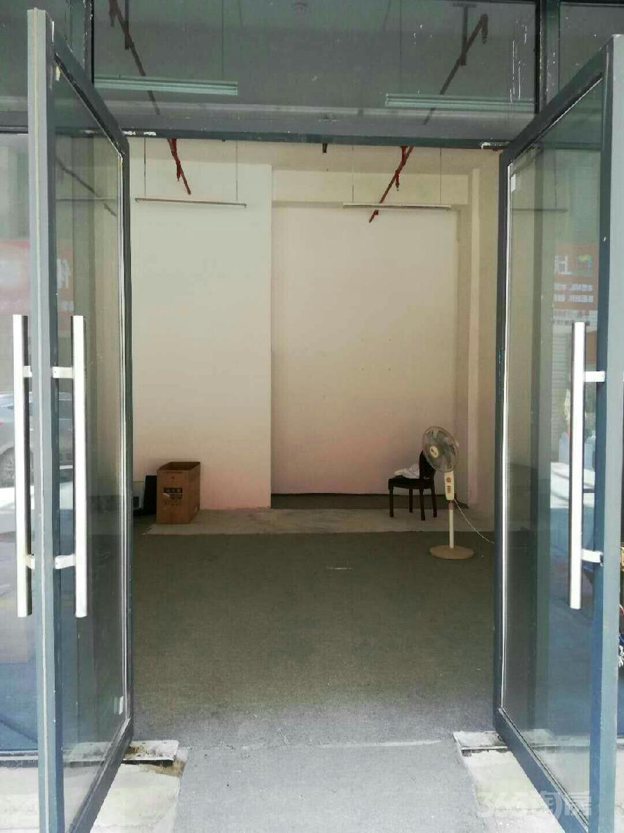 南翔万商(芜湖)国际商贸城105平米整租简装