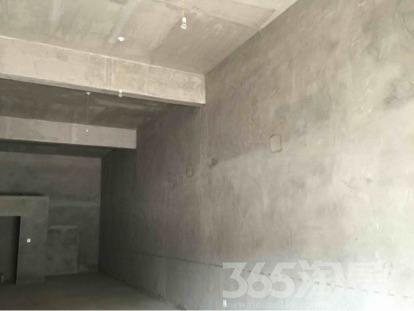 乌江镇中心 安徽和县 整租 200平米