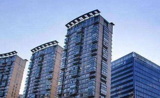 11月楼市成交量环比小幅增长 预计到明年初将继续萎缩