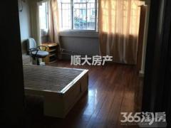 北门湖滨小区90平米2室2厅 交通便利 精装全设 拎包入