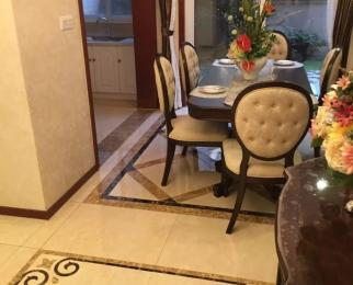 江阴海棠湾 多样式小区 品质保证 学区房 现房即买即住