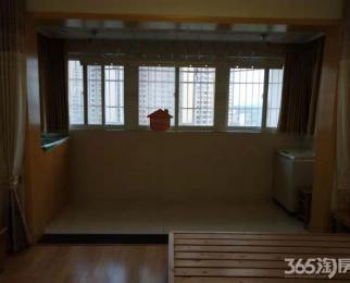 板桥 温暖如家 <font color=red>锦华新城</font> 精装一室 设施齐全 拎包入住