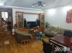 香樟城市花园120平住宅26平自动门车库 优惠急售