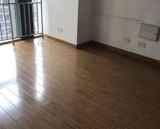 河西万达广场 37平精装公寓出租 办公住家皆可