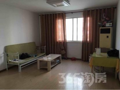 新盛花苑4室1厅1卫137平米整租精装