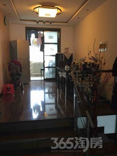 叠彩人家3室2厅2卫144.5平米豪华装产权房