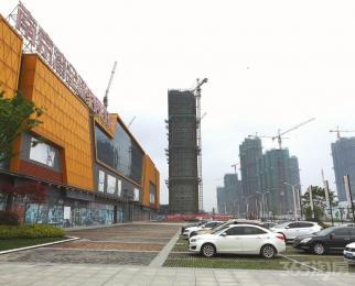 南京湾全球家居3000平米独栋整租
