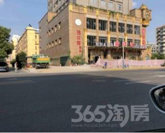 免餐饮定淮门大街450平米整租 美容 诊所