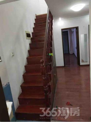 景明佳园秋景苑4室0厅1卫98平米整租简装