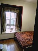 融汇温泉城B区3室2厅1...