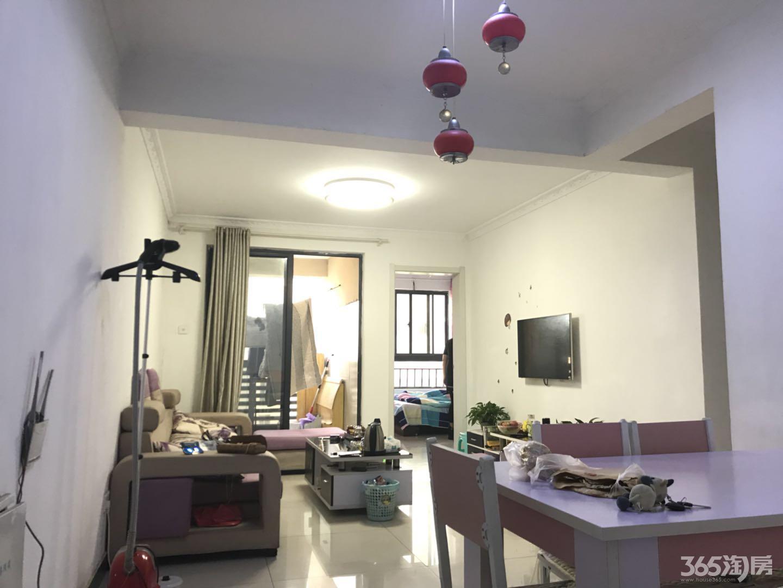 单价一万二,玖璋台做邻居,钻石观景楼层,无税,刚需三房!