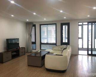 长发都市诸公5室3厅3卫270平米精装整租