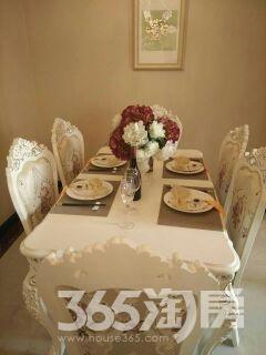 汤家锦绣公寓3室2厅2卫120平米2016年产权房毛坯