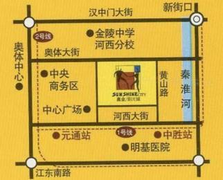 住宅底商 纯一楼 富春江东街黄金旺铺 业态不限 可分割