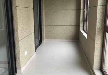 【整租】金隅紫京府4室2厅
