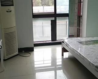 后珠家苑1室0厅1卫22平米合租精装