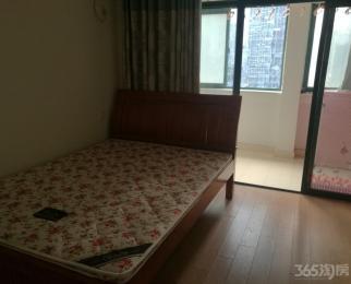 华亿大厦2室1厅1卫68.6平米整租精装