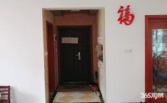 世纪风情三期 3室2厅2卫