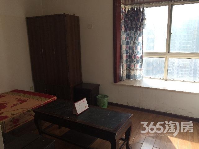 海景台北湾小区3室2厅2卫30㎡合租,精装,出租次卧