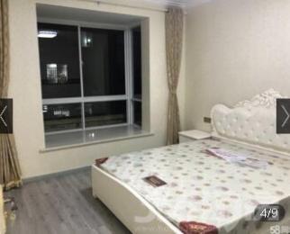 东华公寓,全新精装三房,楼层好,学区,地铁房