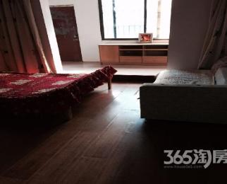 曹张新村胖2室1厅1卫50�O整租简装