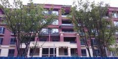 学府壹号380�O整租(含一楼、二楼、庭院、储藏室、车位)
