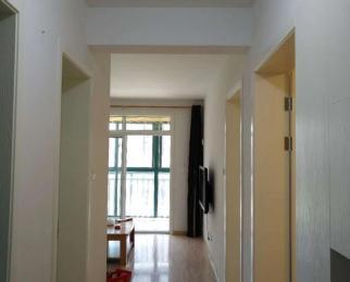 聚凤华庭2室1厅1卫65㎡整租豪华装