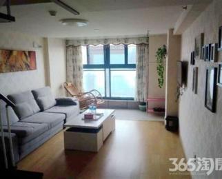 整租·<font color=red>紫荆国际公寓</font> 2室1厅 南