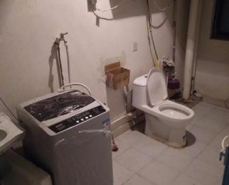 东城豪庭 2室2厅1卫 个人