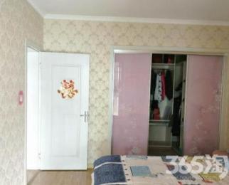 一方山水 精装婚房 2室1厅朝阳 送家具家电 随时看房